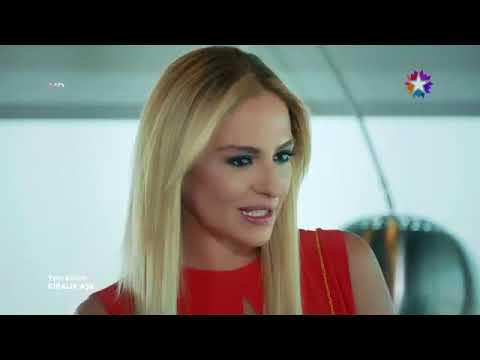 Любовь напрокат - 8 серия (русская озвучка).