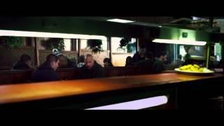 SNITCH - EIN RISKANTER DEAL | Trailer Dubbed | Ab 6. Juni im Kino!