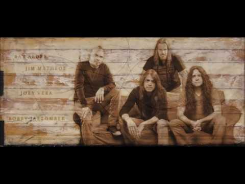 Fates Warning - The Light And Shade Of Things