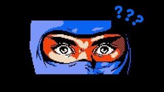 【忍者龍劍傳3】| 幸虧小時候沒看懂,這遊戲劇情讓人三觀炸裂!