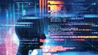Causerie virtuelle: «Sous l'emprise des algorithmes»