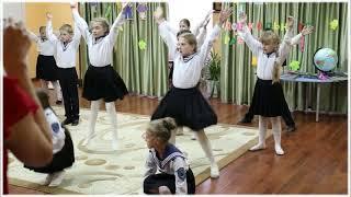 День дошкольного работника, День учителя