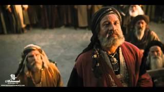Muhammad: the messenger of god _ trailer 3