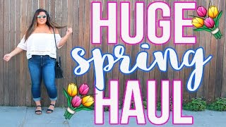ccf03791399 HUGE Back To School Clothing Haul! Forever21