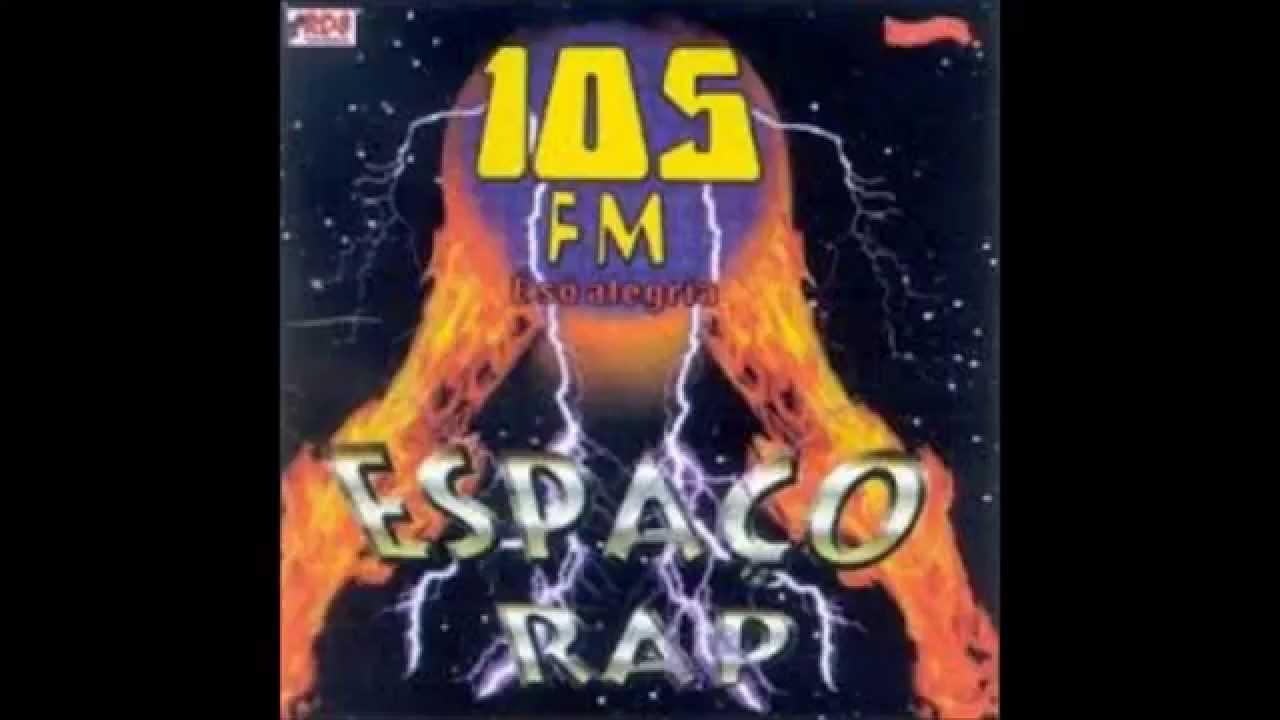 DJ HUM CD THAIDE BAIXAR