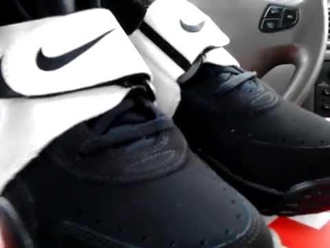 00ae0ee7b27fc Nike Air Veer Us7 Nike Air Huarache