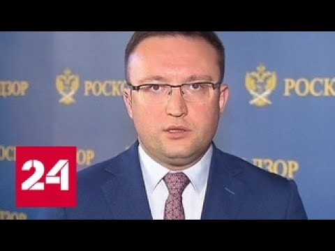 """Глава пресс-службы Роскомнадзора: мы выявим копии и """"зеркала"""" запрещенных сайтов"""