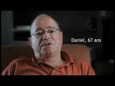 stop tabac: Témoignages de personnes malades à cause du tabac