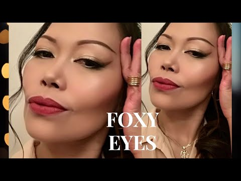 how-to:-foxy-eye-makeup-tutorial-for-hooded-eyes-|-tips-&-tricks-|-(eye-lift-without-surgery?)
