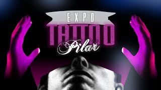 Spot - Tattoo Fest Pilar // Caligo Films
