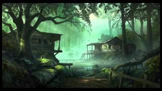 Avey Tare - Down There (FULL ALBUM)