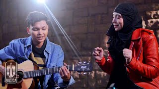 Download lagu Adlani Rambe & Inka Christie - Isabella (Official Music Video)