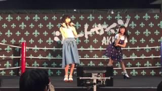 6/11(日) 気まぐれオンステージ #西仲七海 #安田桃寧 「なーみちゃんの...