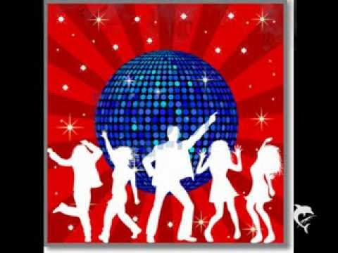 The Glitter Band - MAKES YOU BLIND - Full Length Disco Version - 1975
