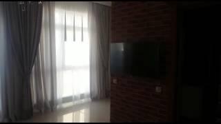 Продажа 3-х комнатной квартиры(Продаётся роскошная трёхкомнатная квартира в самом центре Сочи, состоит из двух комнат и кухни-гостиной,..., 2016-04-07T11:21:37.000Z)