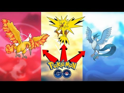 how to play pokemon go on pc 2017