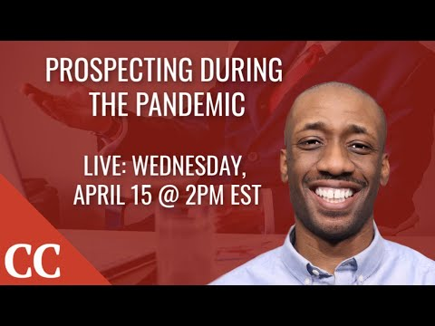 virtual-consultants:-prospecting-during-the-pandemic