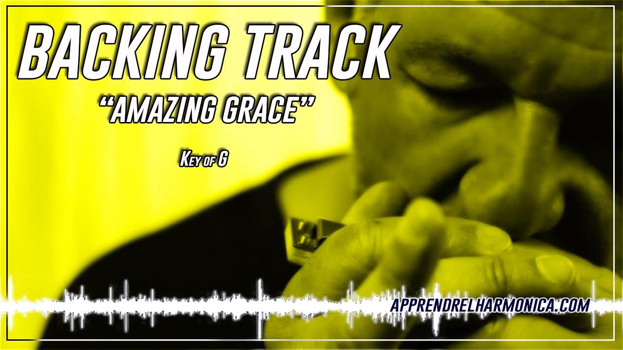 Amazing Grace Chords - Chordify