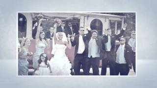 Springfield,IL - Chris Withers - Wedding Photography - Washington Park