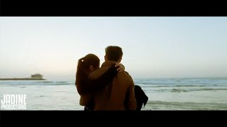JaDine Travel Video
