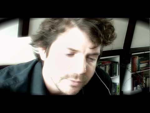 Ramsey Nasr featuring Maikal X - Mijn Nieuwe Vaderland