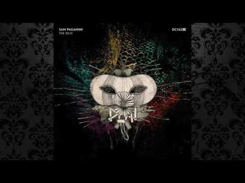 Sam Paganini ft. Zøe - The Beat (Original Mix) [DRUMCODE]
