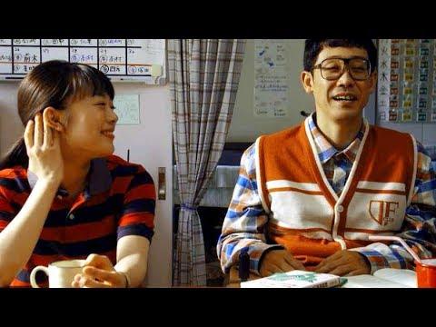 ポルノグラフィティが歌う主題歌「フラワー」ロングver./映画『こんな夜更けにバナナかよ 愛しき実話』PV