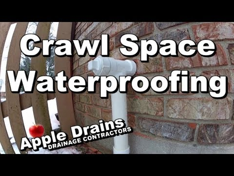 How to Protect Your Sump Line from Freezing