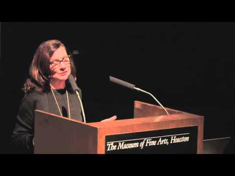Houston Transformation Conference – Panel 1: Mary Margaret Jones