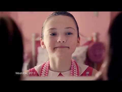 U.K. Bans Gender Stereotypes in Adverts