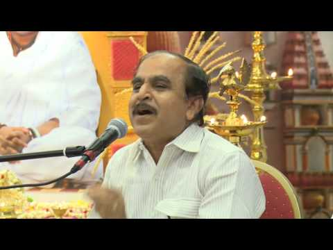 Dr.N. Gopalakrishnan's Speech at Amrithavarsham 62 @ Abudhabi - part1