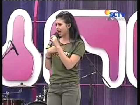 Yuki Kato  Jangan Dulu  OST Operation Wedding) Inbox210213   YouTube