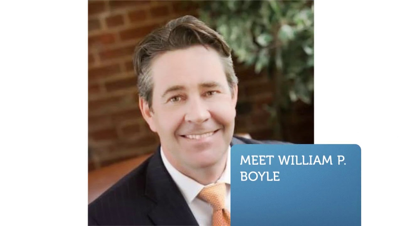The Boyle Law Firm : Accident Attorney in Denver