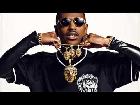 Big Sean - Ashley (Explicit) ft. Miguel (Audio)