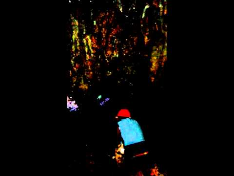 suhot cave