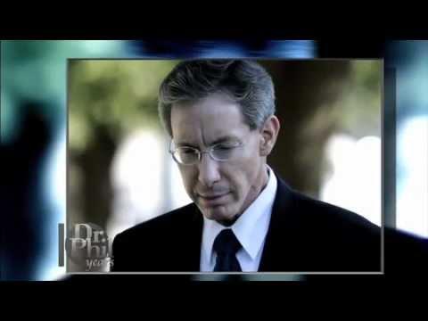 Dr. Phil Uncensored: Prophet or Pedophile?