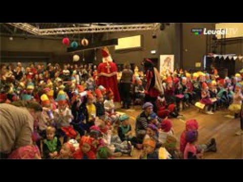 Sinterklaasjournaal 2019, afl . 5