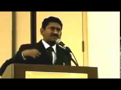 Sagayam Speech about Tamil and Greatness of RajaRaja cholan