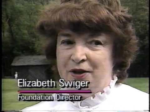 WBOY Channel 12 News with commercials 9/12/1993 - Clarksburg, WV