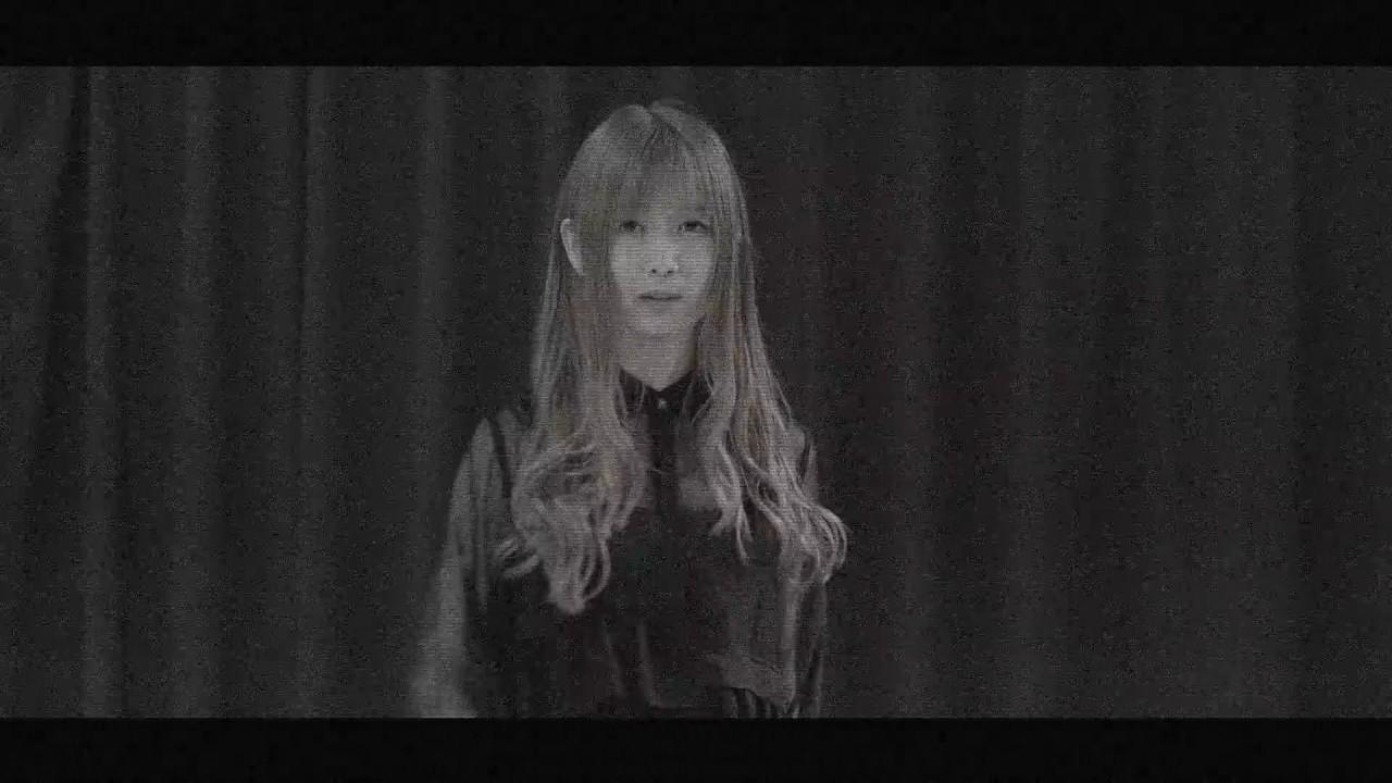 【いくら×ゆずき】プロトディスコ【踊ってみた】