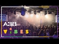 Download Dope Calypso - Hollywood sex circle // Live 2017 // A38 Vibes MP3 song and Music Video