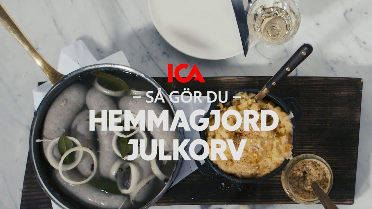 julkorv recept per morberg