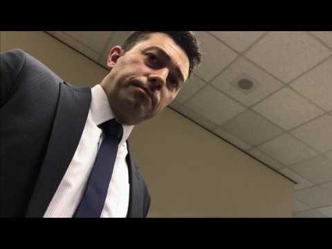 Secret Recording Asking Jehovah