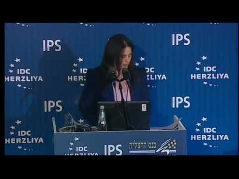 Israel supports Kurds | Israeli Kurdistan Kurdish Kurd allies Jewish Jews Ayelet Shaked