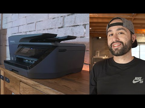 epic-office-tech!-(hp-officejet-pro-6978)