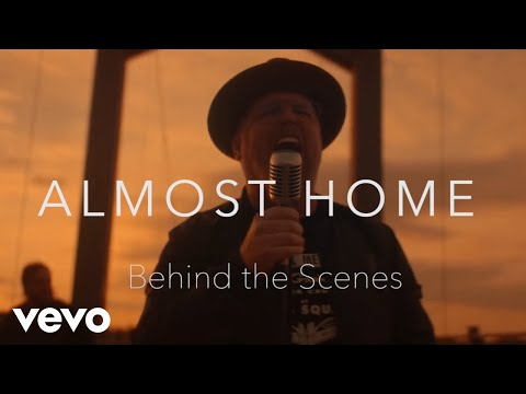 MercyMe - Almost