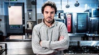 Geoff's back! | RAW | RTÉ One