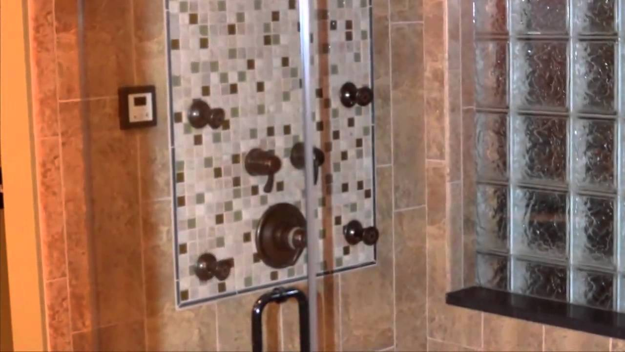 "Bathroom Remodeling Columbus Model bathroom remodeling columbus oh ""luxury bath tub to shower"