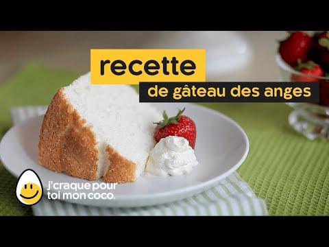 recette-de-gâteau-des-anges