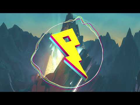 Illenium  Take You Down
